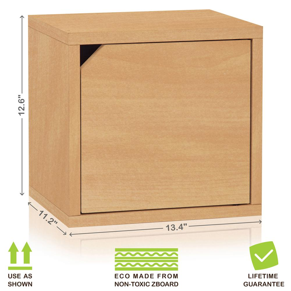 Way Basics Connect System 11 2 In X 13 4 In X 13 4 In Zboard