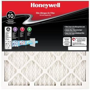 Deals on 12-Pack Honeywell Air Filters On Sale from $71.30