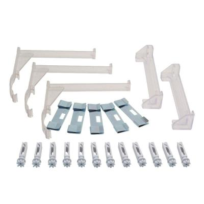 3.5 in. Vertical Spare Parts Kit