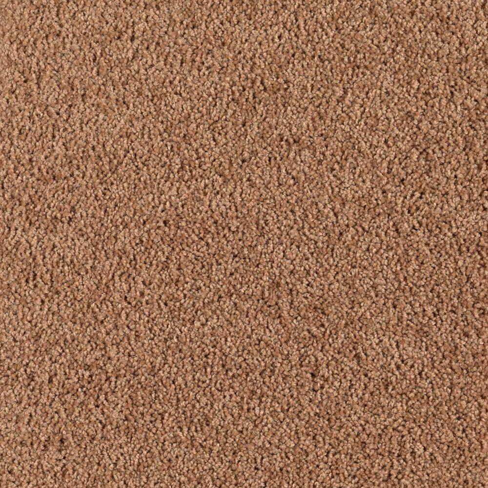 Command Perf III - Color Canyon Wall 12 ft. Carpet