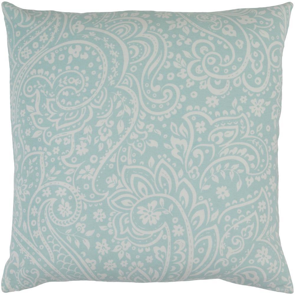 Ilderton Poly Euro Pillow