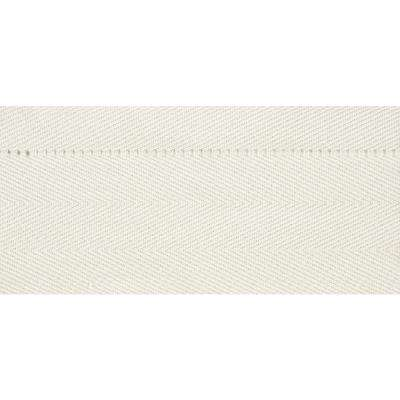 Luster Accents Moon Glow 4.25 in. Cotton Binding