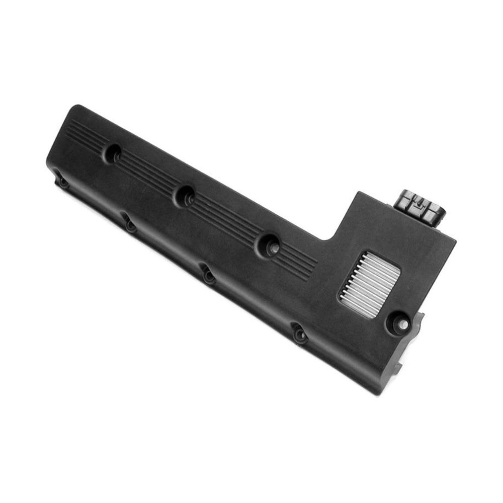 Delphi GN10529 Cassette Ignition Coil