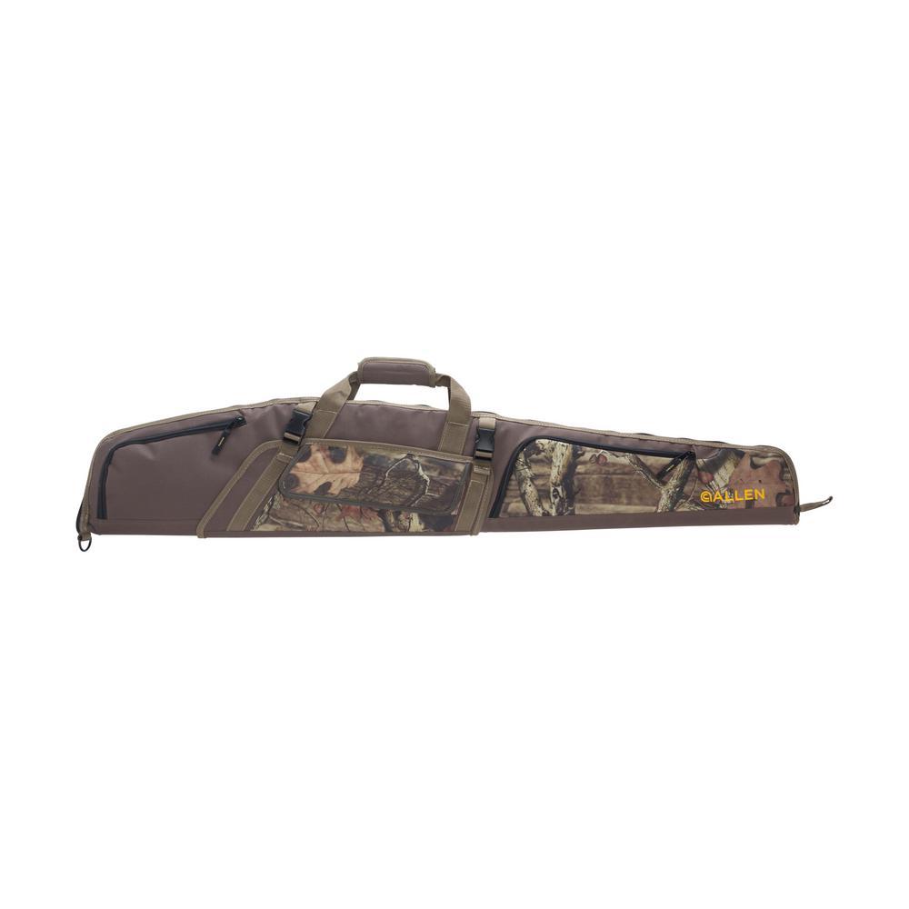 48 in. Bonanza Gear Fit Gun Case