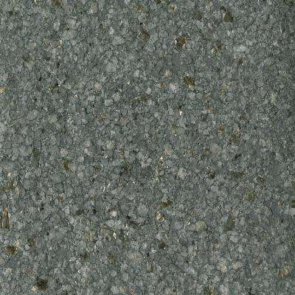 Choon Charcoal Mica Chip Charcoal Wallpaper Sample