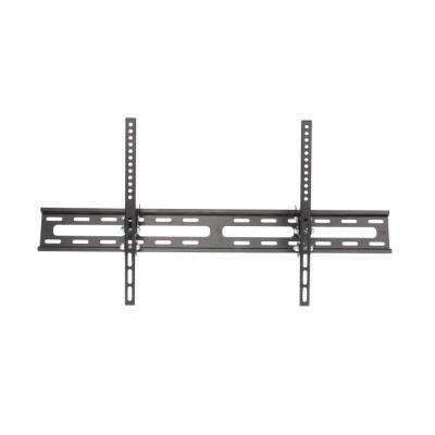 Large Tilt TV Wall Mount for 36 in. - 75 in. TVs (981)