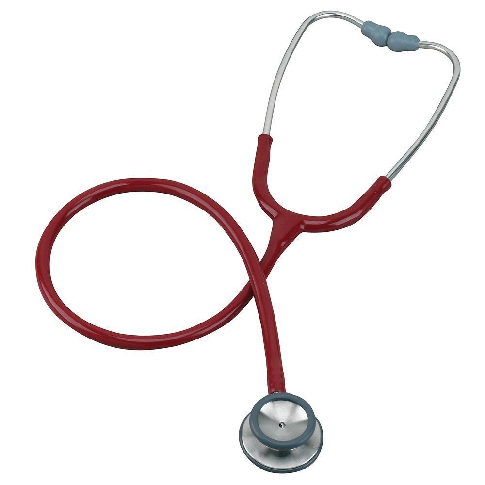 littmann 3m classic ii s e stethoscope in raspberry 12 220 270