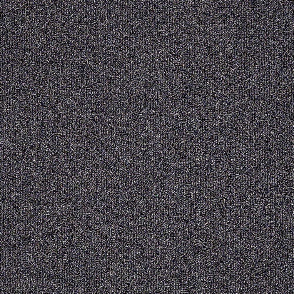 Carpet Sample - Soma Lake - In Color Azure Texture 8