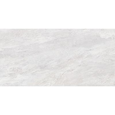 Milestone White Matte 11.81 in. x 23.62 in. Porcelain Floor and Wall Tile (11.628 sq. ft. / case)