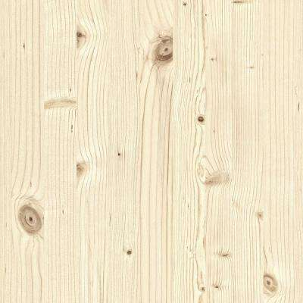 56.4 sq. ft. Uinta Cream Wooden Planks Wallpaper