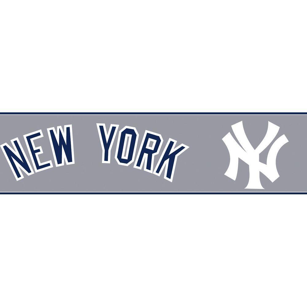 Major League Baseball Boys Will Be Boys Ii New York
