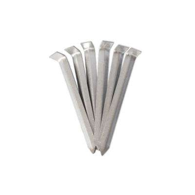 Valley View Industries Garden Stakes Plant Support The Home Depot