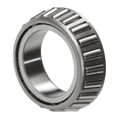 Differential Pinion Bearing ACDelco GM Original Equipment S380