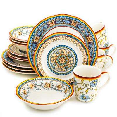 1a37e2499fd61 Formal - Dinnerware Sets - Dinnerware - The Home Depot