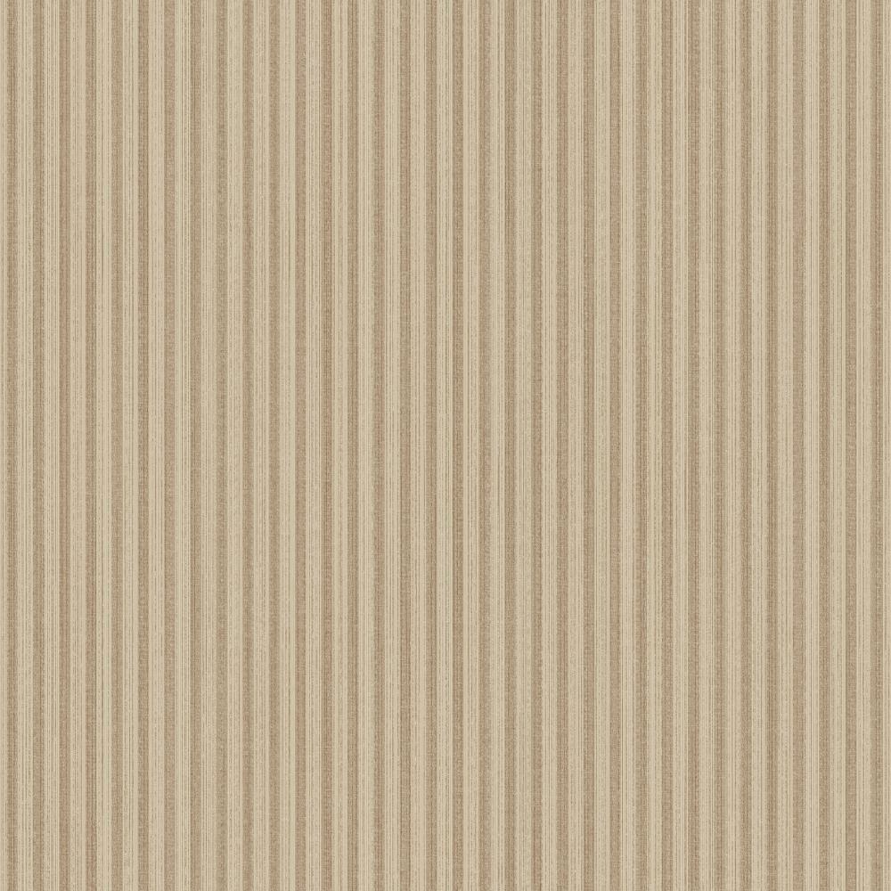 textured gold wallpaper york wallcoverings - photo #24