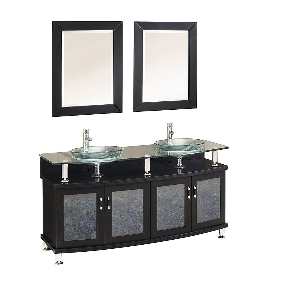 Luxury Home Depot Bathroom Sink Cabinets