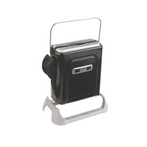 Coleman Fold N Go Charcoal Grill by Coleman