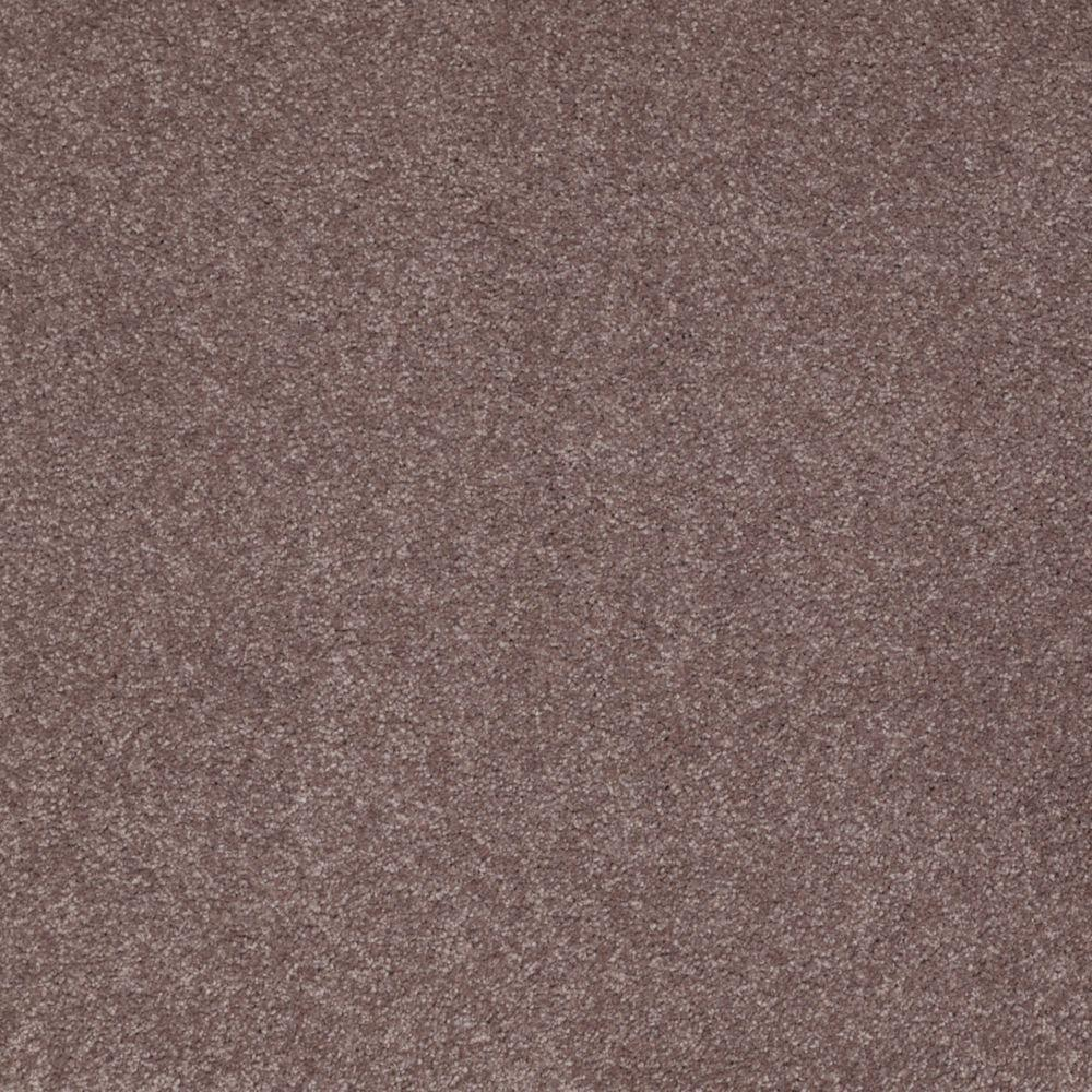 Martha Stewart Living Elmsworth - Color Cavern 6 in. x 9 in. Take Home Carpet Sample