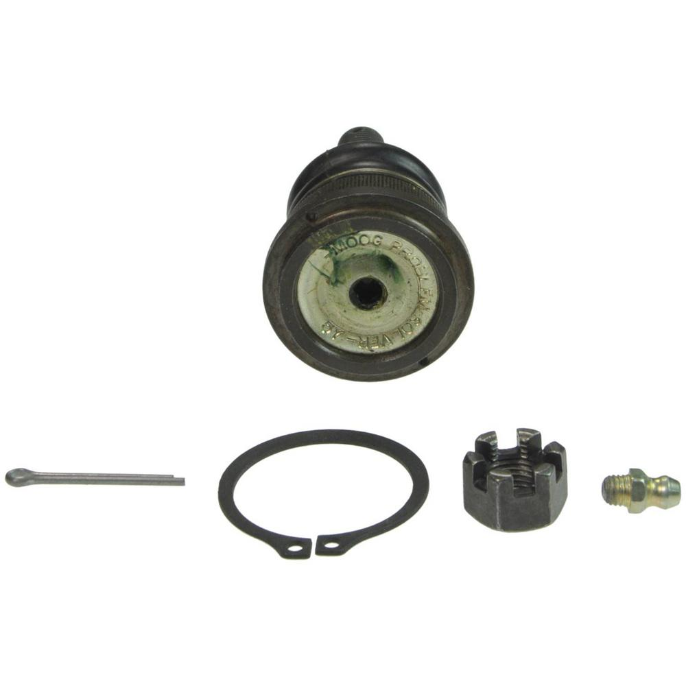 Moog K500041 Ball Joint