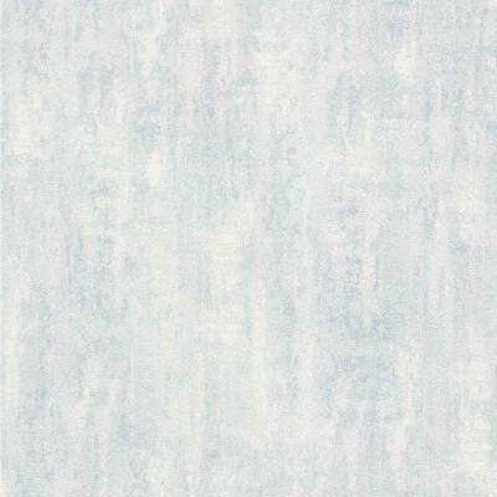 56.4 sq. ft. Unito Light Blue Texture Wallpaper