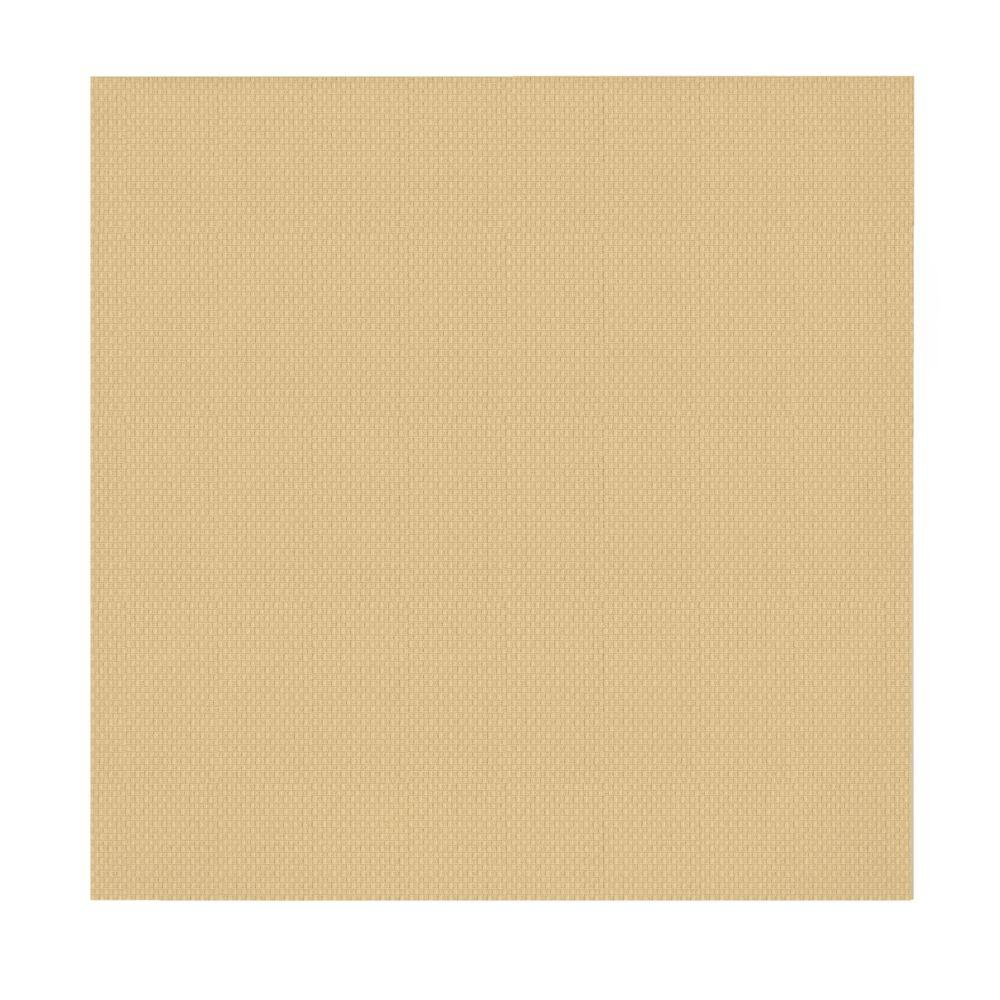 Arden Twilight Tan Texture Fabric By The Yard-DISCONTINUED