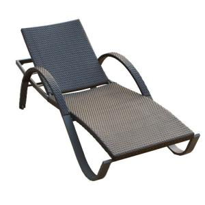 Rst Brands Deco Stacking Patio Lounge Chaise Op Peal Deco