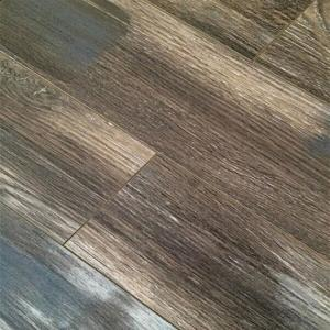 hardwood floor kitchen dekorman show shade oak 12 mm thick x 4 96 in wide x 48 1574