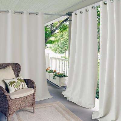 Indoor Curtains Drapes Window Treatments The Home Depot