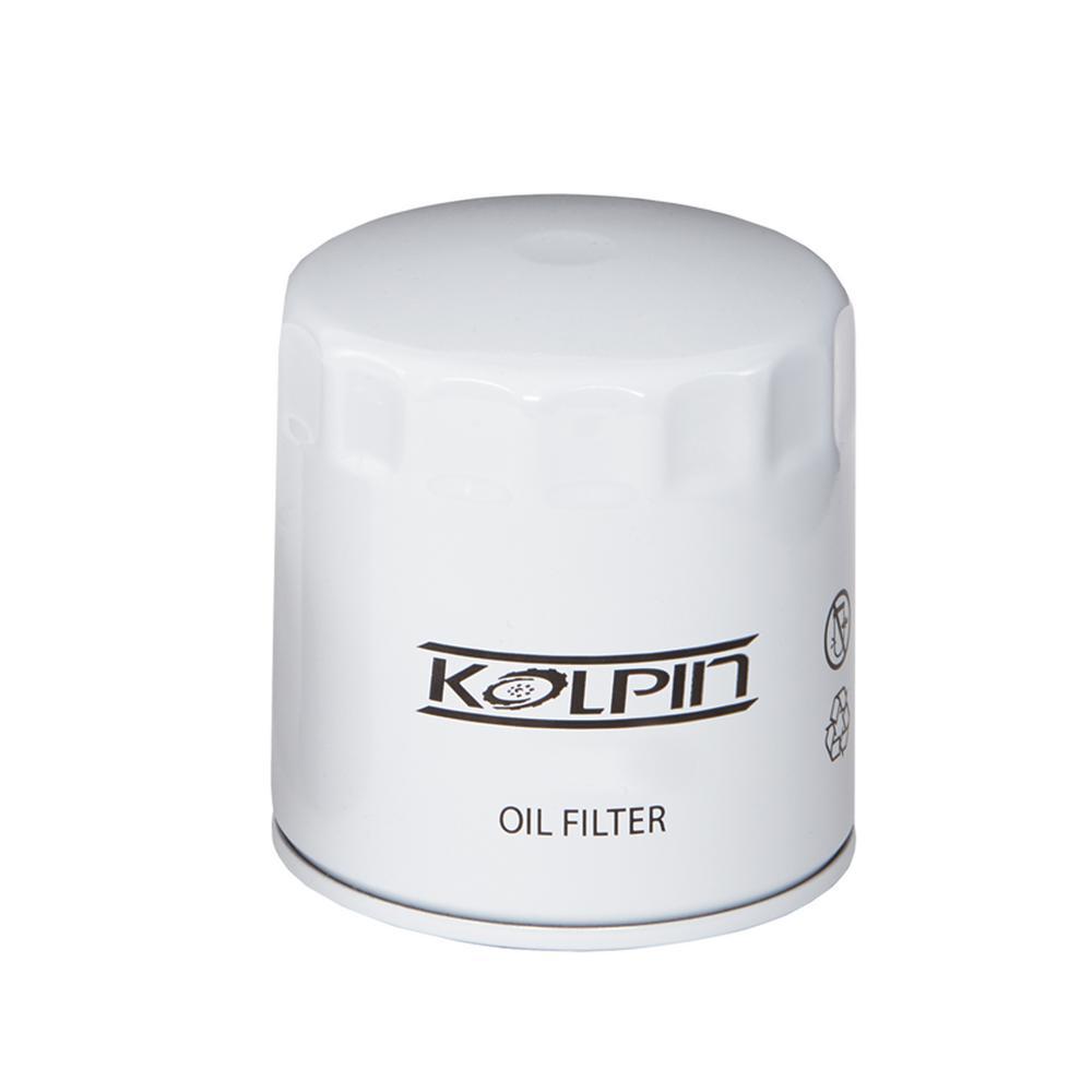 Oil Filter-Honda Cartridge Type