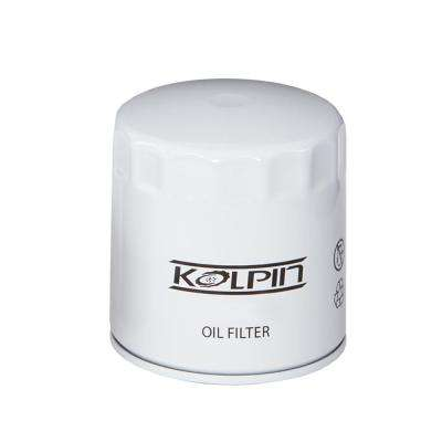 Oil Filter-Polaris Victory Spin-On Type