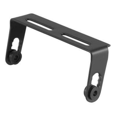 Venturer Brake Control Mounting Bracket and Hardware