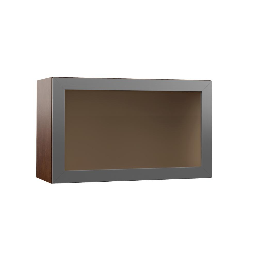 Frosted glass cabinet doors home depot