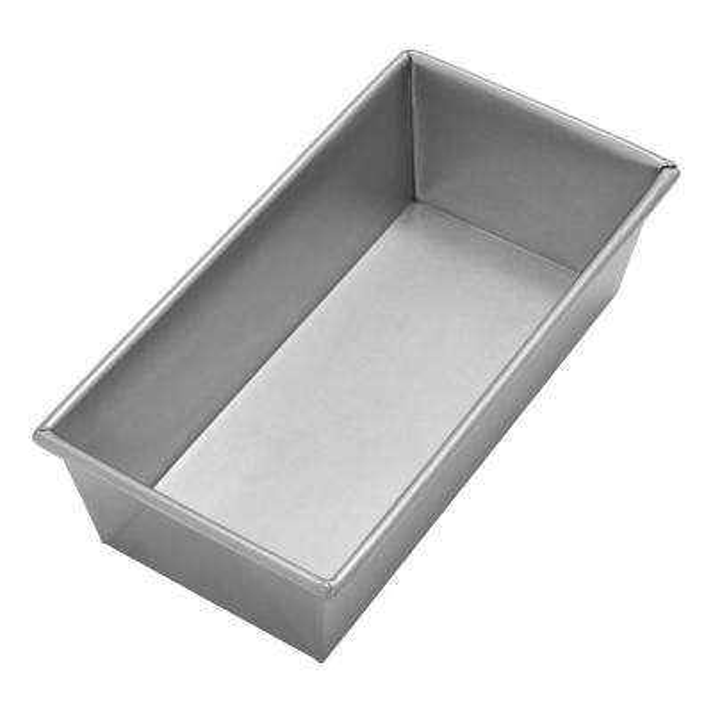 Commercial II 1.5 lb. Loaf Pan