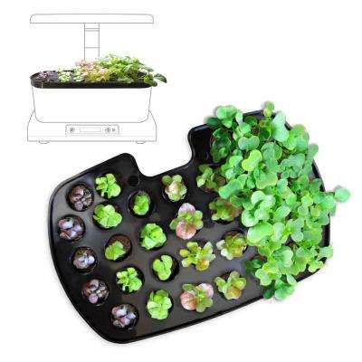 AeroGarden Harvest Seed Starting System