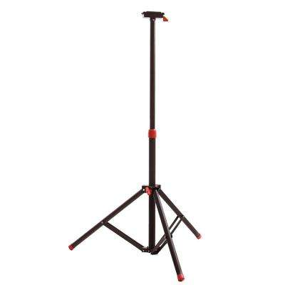 Tripod for LED Portable Worklight