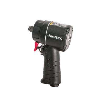 1/2 in. Compact Impact Wrench