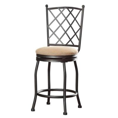 "24"" Tristan Counter Stool"