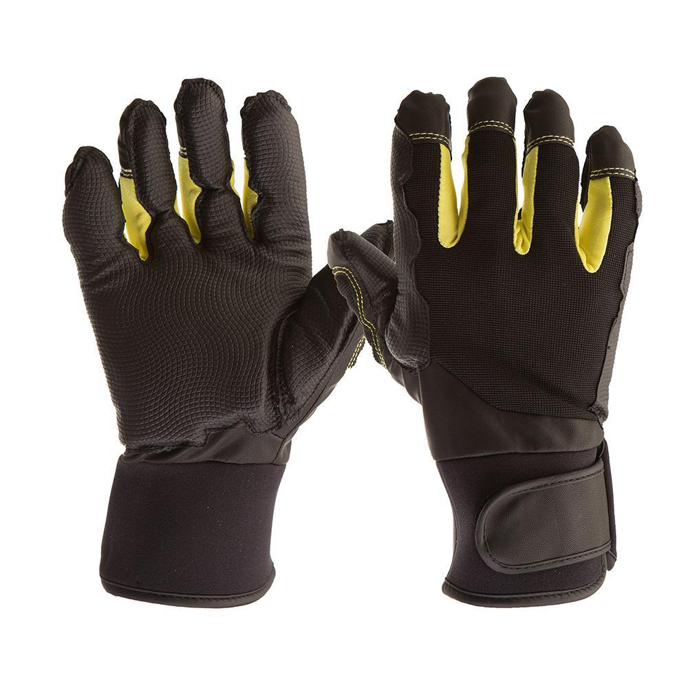AVPRO Medium Anti-Vibration Glove