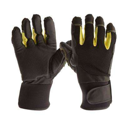 AVPRO Large Anti-Vibration Glove