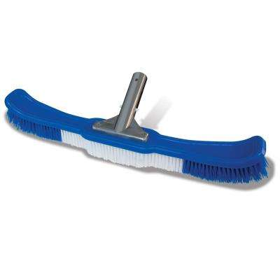 Classic Collection 18 in. Flexible Body Brush