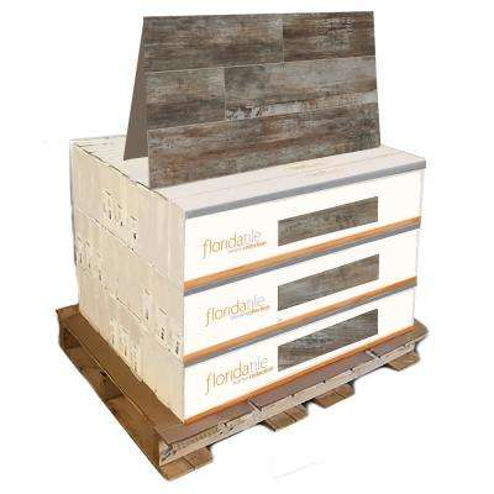 Floor - Living Room Floor - Tile - Flooring - The Home Depot