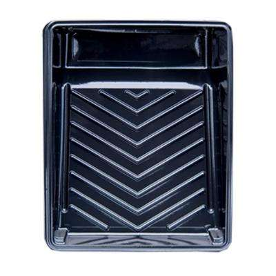 Liner for Deepwell Plastic Tray (50-Pack)