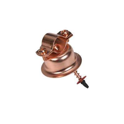 1/2 in. Copper Bell Hanger