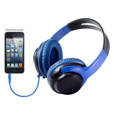 2-in-1 Headphones