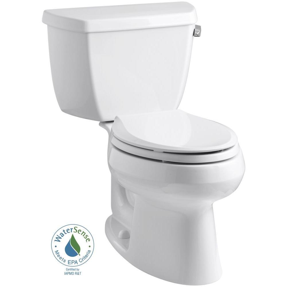 Water Saving Toilets Home Depot
