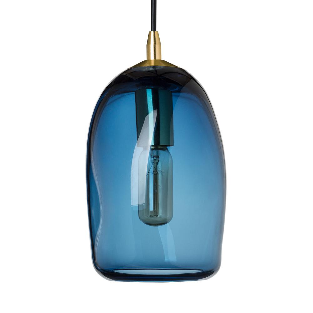 Classic - Pendant Lights - Lighting - The Home Depot