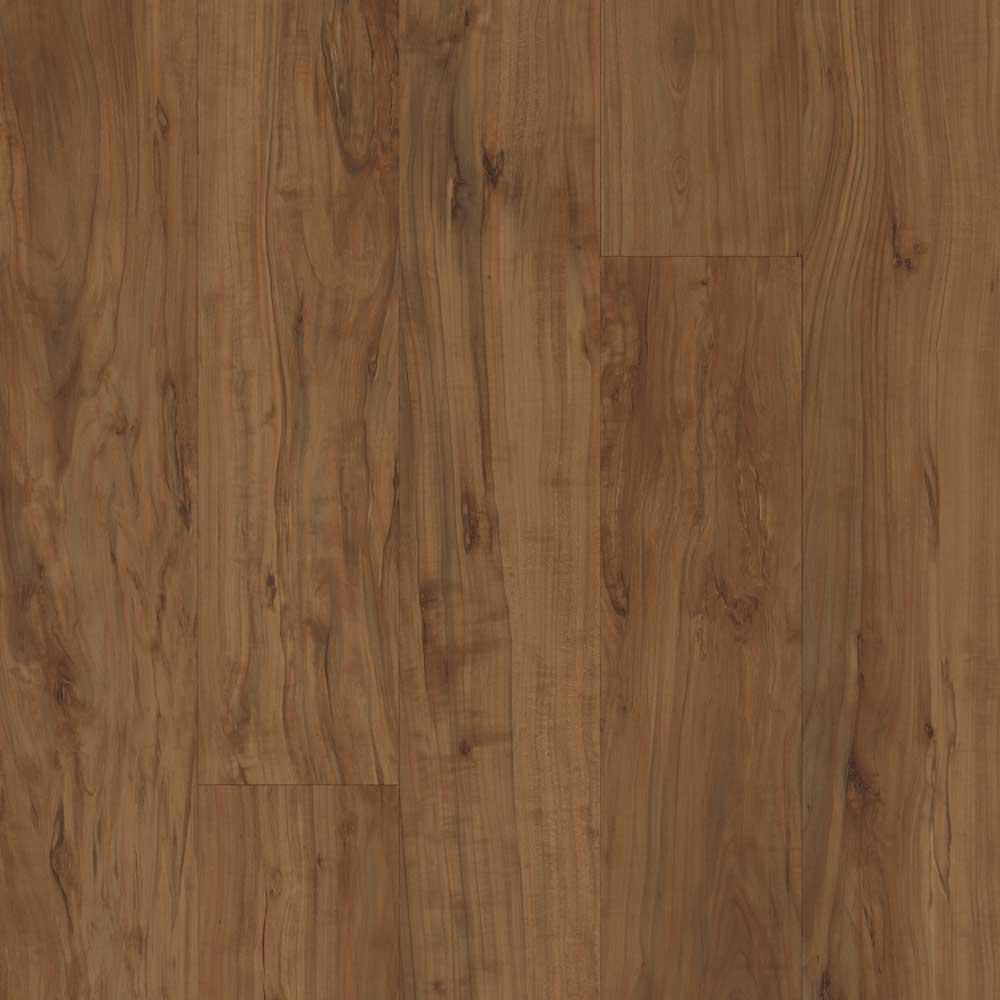 Pergo Outlast+ Applewood 10 mm Thick x 5-1/4 in. Wide x 47-1/4 in. Length Laminate Flooring (13.74 sq. ft. / case)