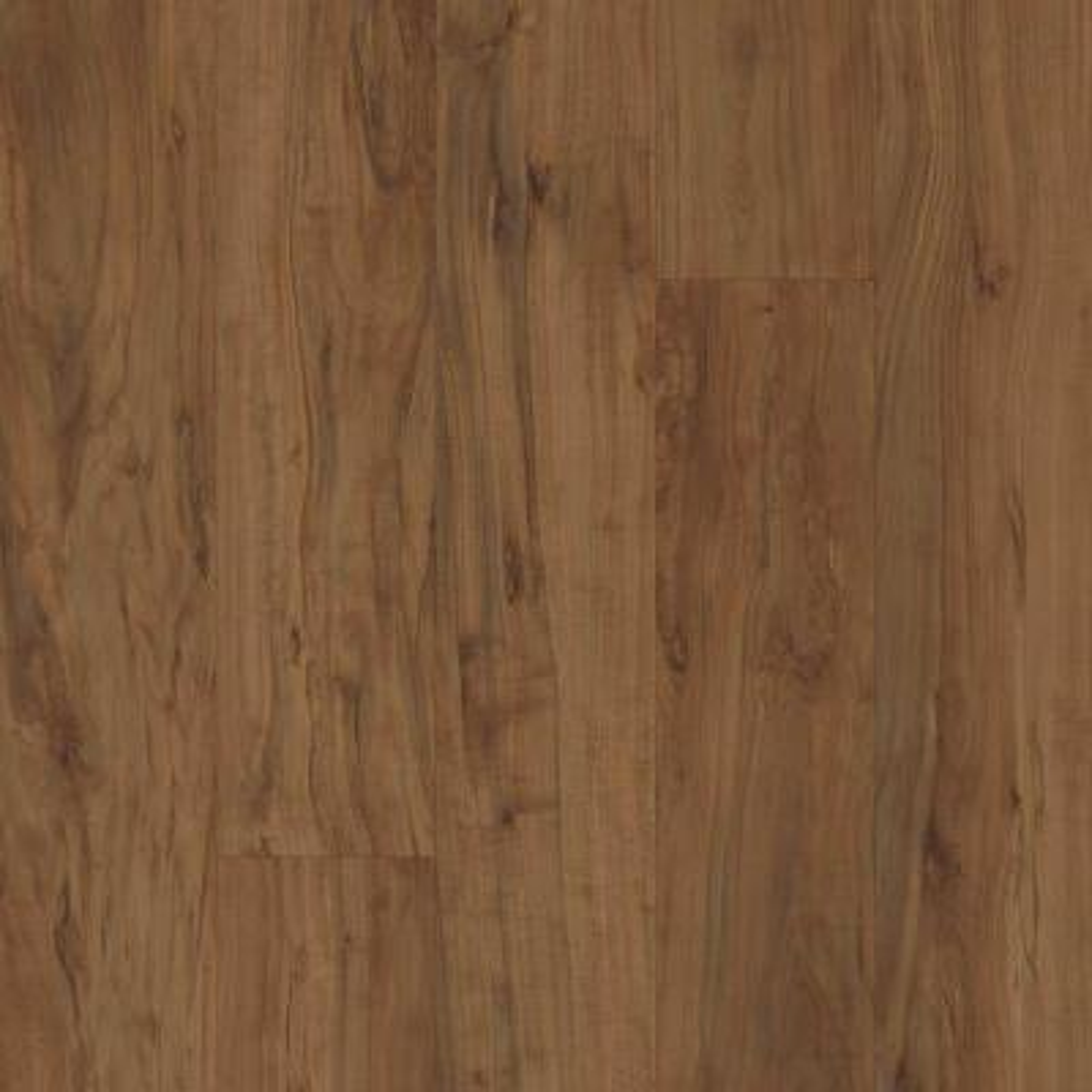 Outlast+ Waterproof Applewood 10 mm T x 5.23 in. W x 47.24 in. L Laminate Flooring (13.74 sq. ft. / case)