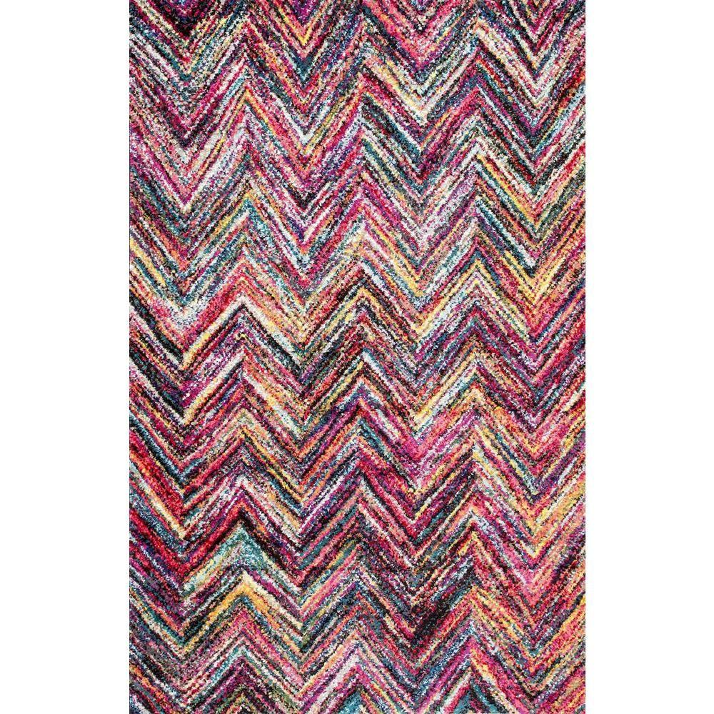 timber che rug products beige abode bei abo n chevron rugs