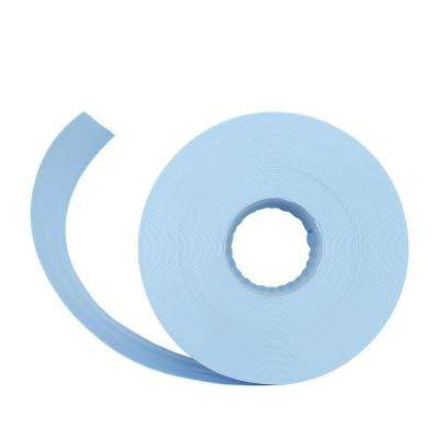50 ft. x 2 in. Swimming Pool Filter Backwash Hose